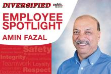 InTouch Diversified EmployeeSpotlight AminFazal2